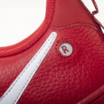 Nike Air Force 1 07 LV8 Red/White