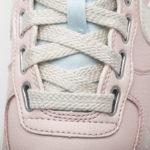 Nike Air Force 1 Hi UT Echo Pink Sail