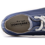 Converse Chuck 70 OX Blue