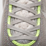 Nike Zoom KD12 EP Multi Color Metallic Silver/Grey