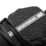 Nike Viale Wolf Grey/Black