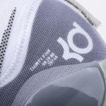 Nike Zoom KD12 Team Pack