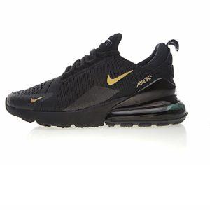 Nike Airmax 270 Black