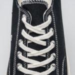 Converse All Star '70 Black