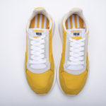 Adidas RM Commonwealth Yellow