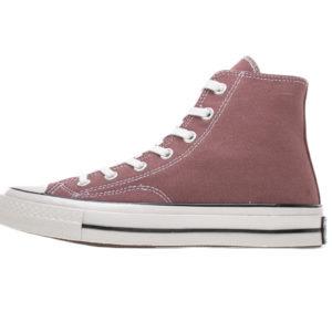 Converse High Pink