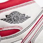 Air Jordan 1 Retro High OG Phantom