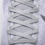 Nike Zoom KD12 NRG Wolf Grey