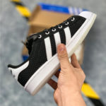 Adidas Superstar Rize Black