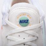 Nike Joyride Run FK White/Racer Blue/Platnium