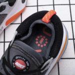 Nike Joyride Run FK Charcoal/Dark Grey