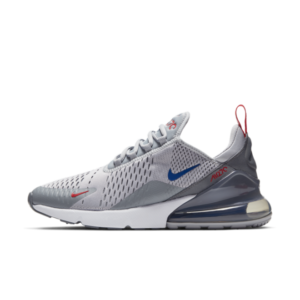 Nike Airmax 270 Grey Blue
