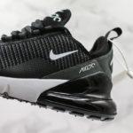 Nike Airmax 270 SE Black