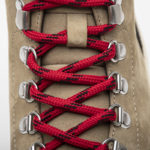 Fear Of God 6TH Collection Hiker Olive Nubuck