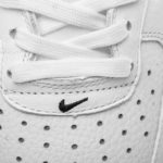 Nike Air Force 1 Low 07 LV8 White