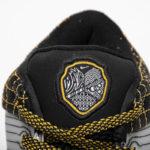 Nike Zoom Kobe 4(IV) Protro Del Sol