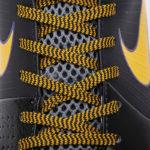 Nike Zoom Kobe 4(IV) Protro Carpe Diem