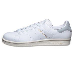 Adidas Stansmith White Grey