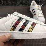 adidas Superstar Autumn