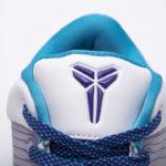 Nike Zoom Kobe 4(IV) Protro Draft Day