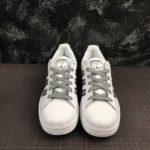 adidas Superstar Static