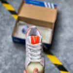 adidas Superstar Vlone