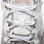 Nike React Element 87 White Red