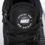 Nike Joyride Run FK Black White