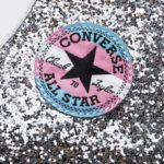 """Converse All Star Chuck 1970 """"Pride Pack"""" OX"""