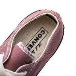 Converse Chuck 70 OX Low Pink