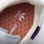Adidas RM Commonwealth Coastal Living