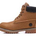 TIMBERLAND  Boots Wheat Yellow