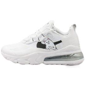 Nike Airmax 270 LORD NERMAL