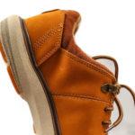 CAT CATERPILLAR Casual Shoes Brown
