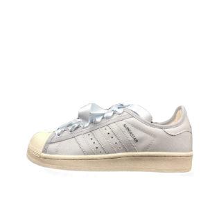 Adidas Superstar Rize