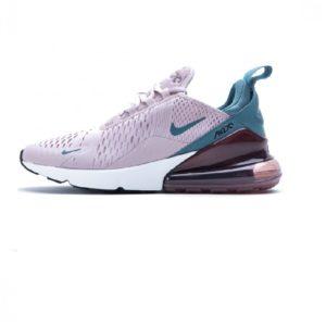 Nike Airmax 270 Brown