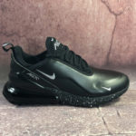 Nike Airmax Premium Black